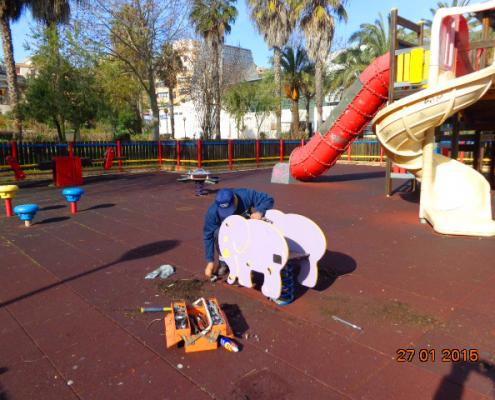 parque_infantil_RF1_web