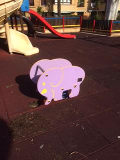 parque_infantil_RF2_web