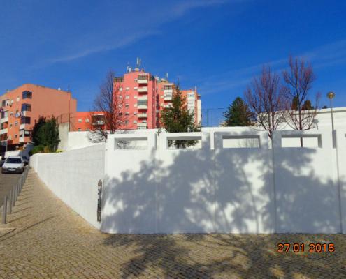 pintura_muro_cemiterio_web
