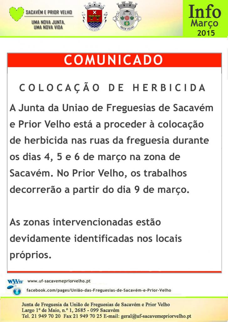 Comunicado-marco15