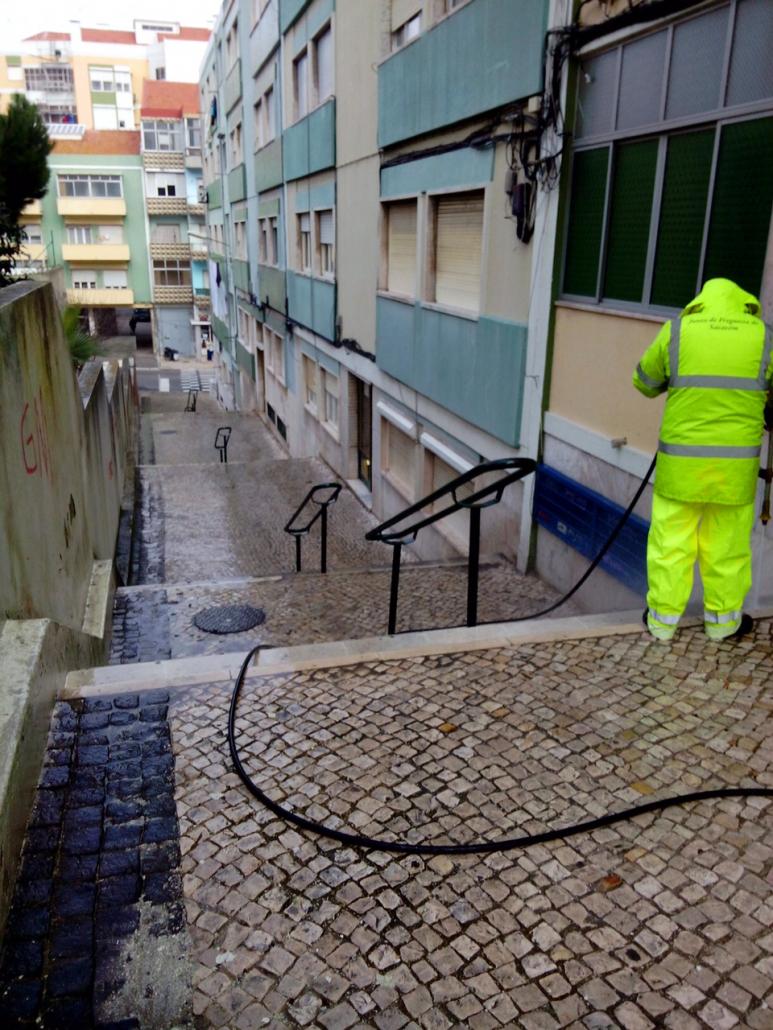 lavagem-escadas-sacavem