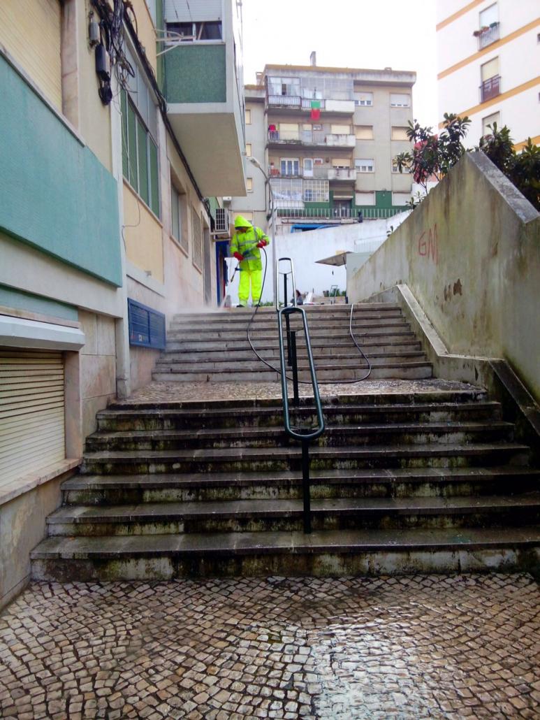 lavagem-escadas-sacavem1