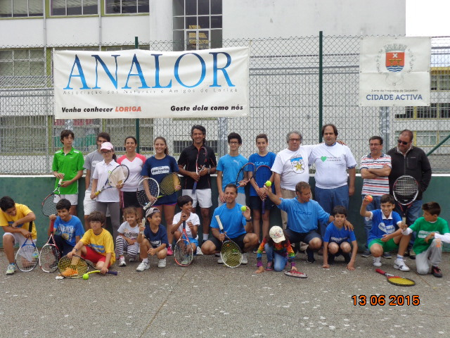 tenis_analor2