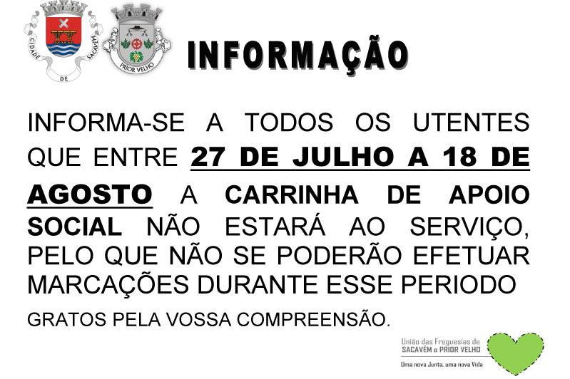 INF_CARRINHA_APOIO_SOCIAL