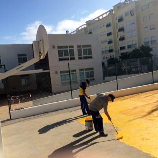 Parque_Escolar_PV1