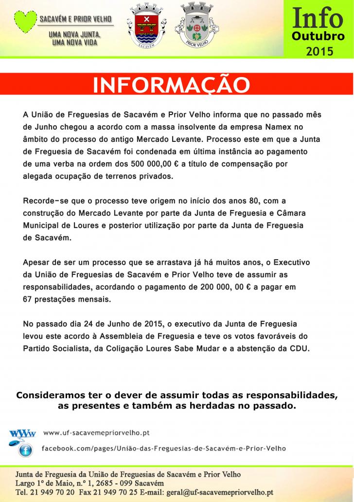 Informacao_penhora