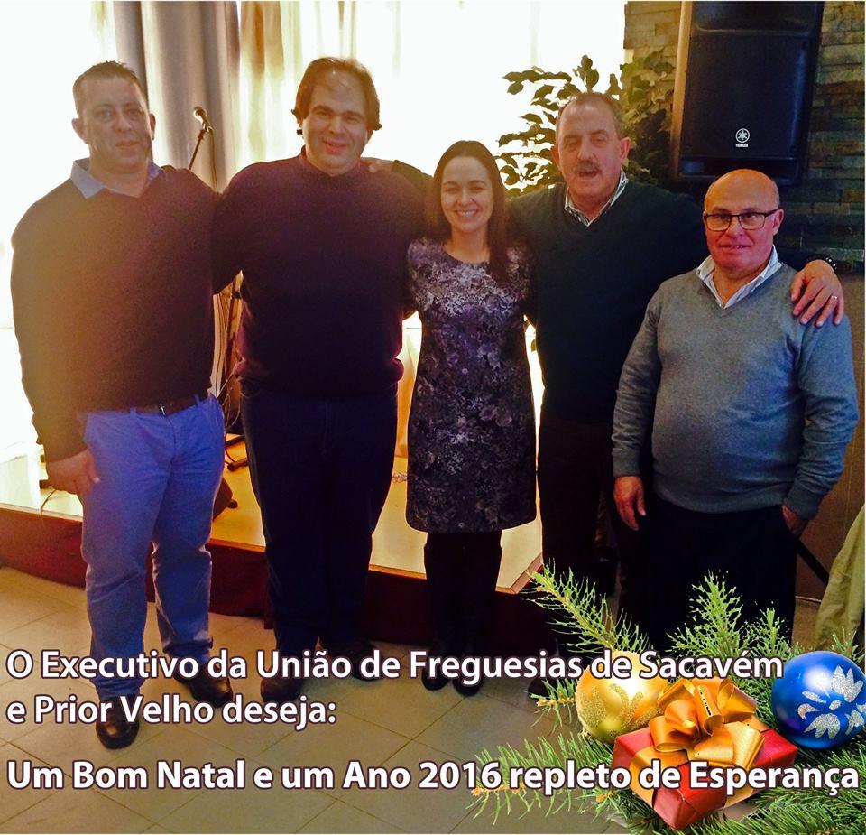 natal2015_executivo