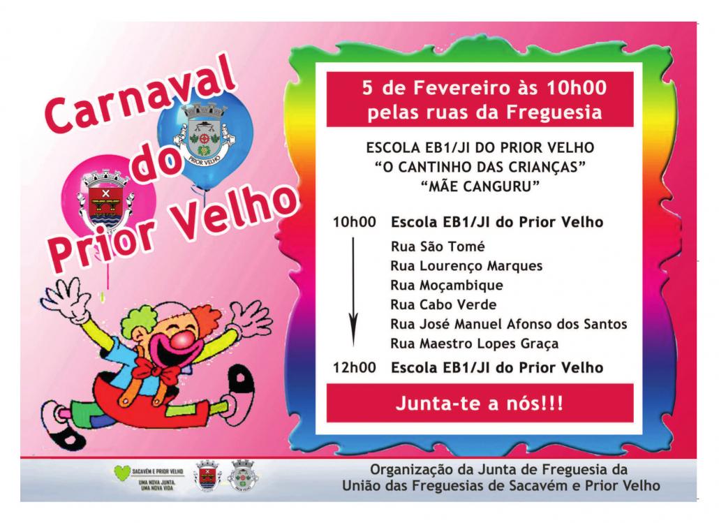 Carnaval_PV