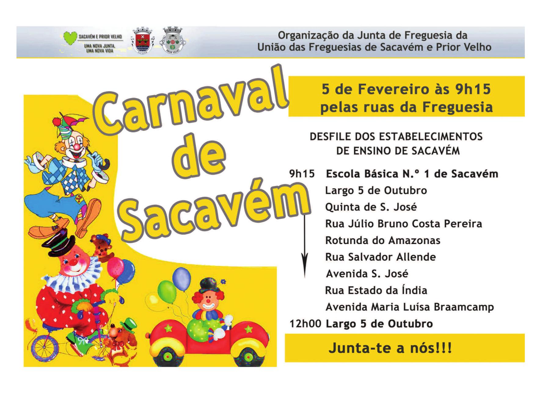 Carnaval_Sacavem