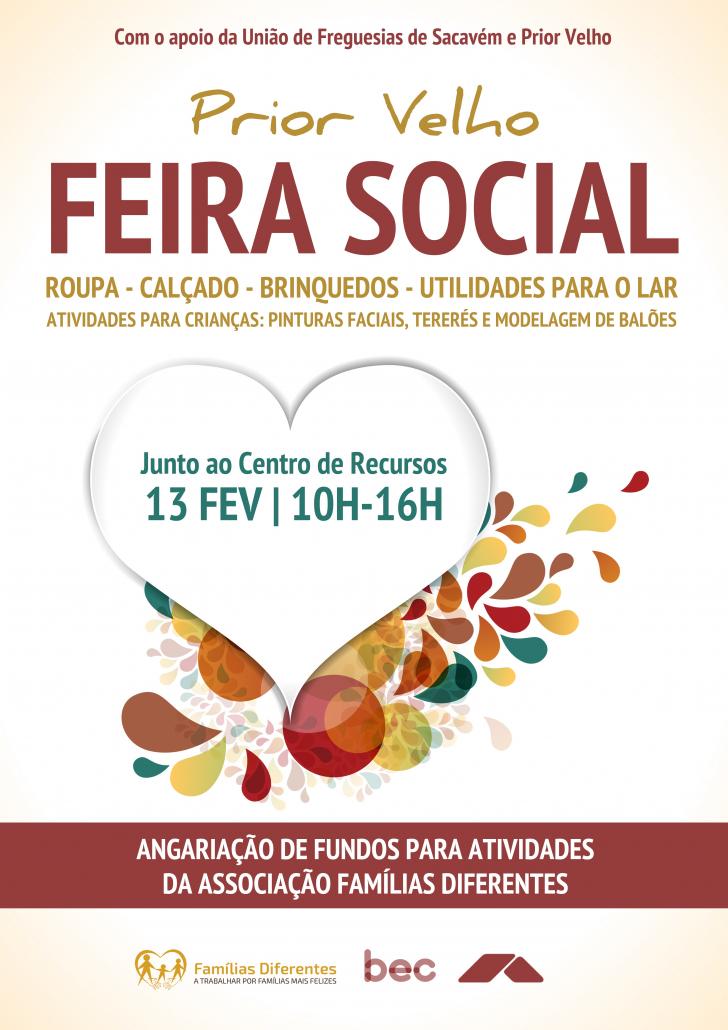 Feira Social_13FEVEREIRO