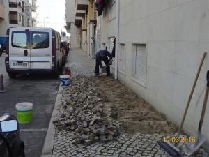 Req_calcada_mar26
