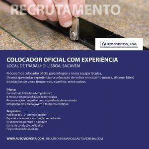 emprego_recruta1