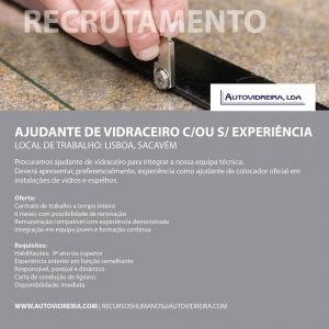 emprego_recruta2
