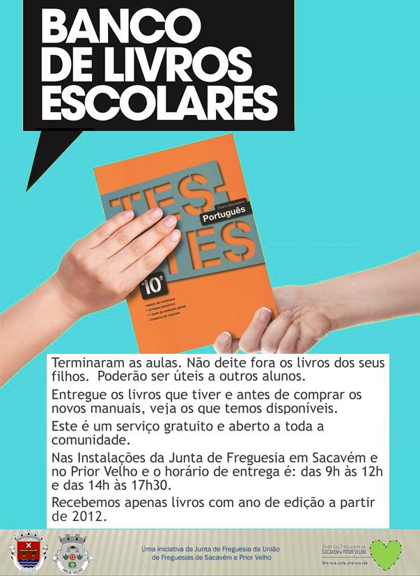 banco_livros
