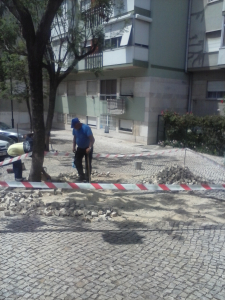 calcada_sacavem