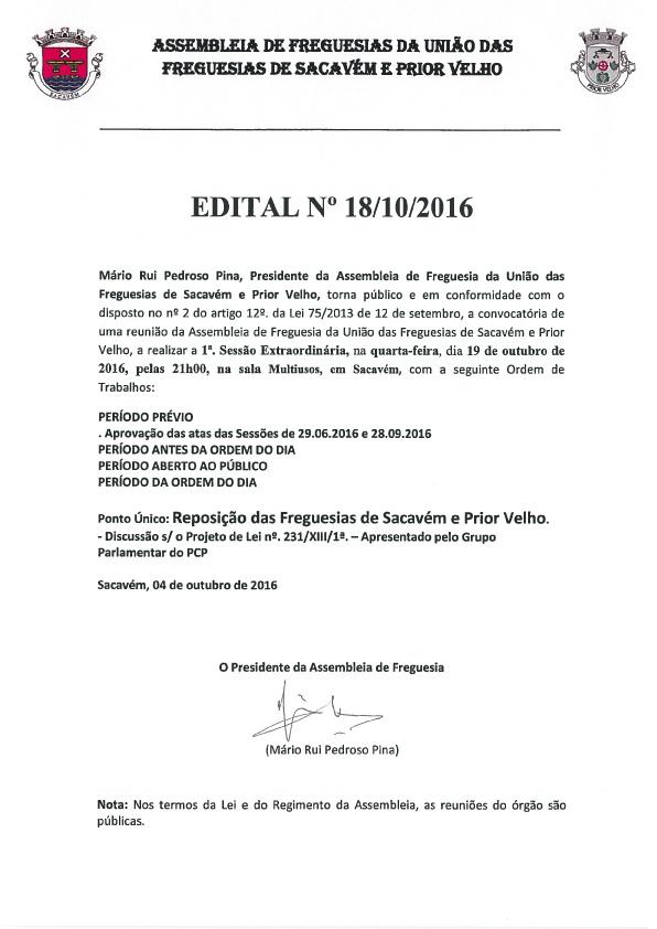 edital_18102016