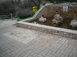 parque_3
