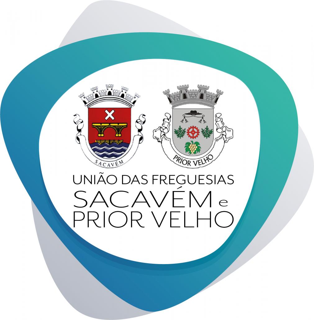 União das Freguesias de Sacavém e Prior Velho